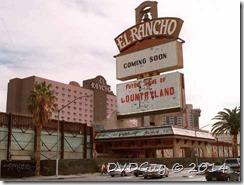 Elrancho01