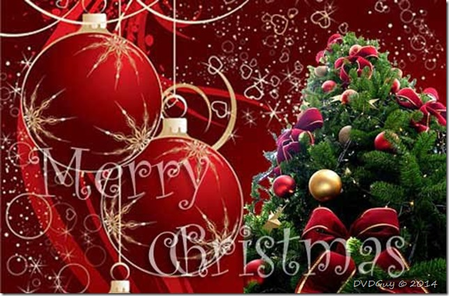 Merry-Christmas-Day-2014-Wishes-Cards-3