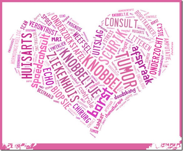 Word_cloud_tagxedo