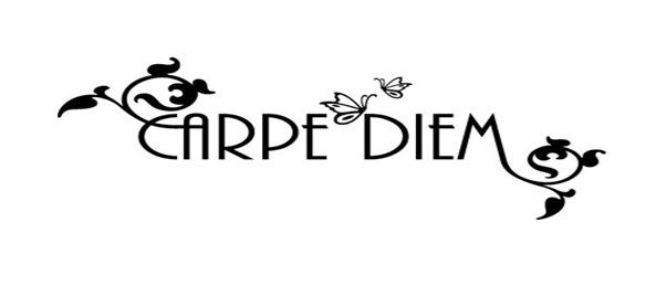 261-carpe-diem-2-sw-1