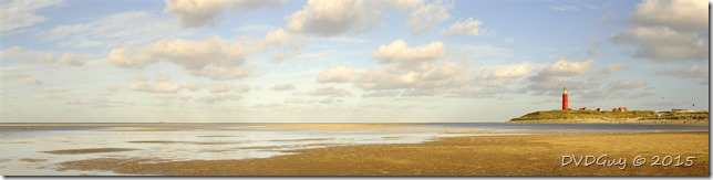 panorama-vuurtoren-texel-284398