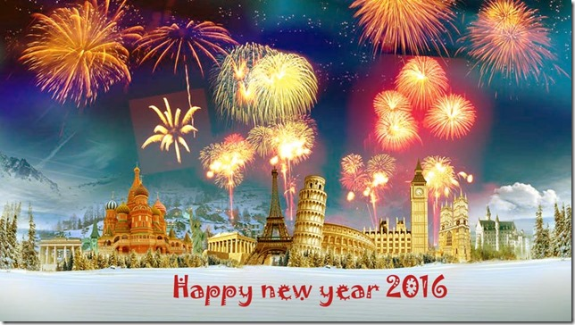 Happy-2016-New-Year-1