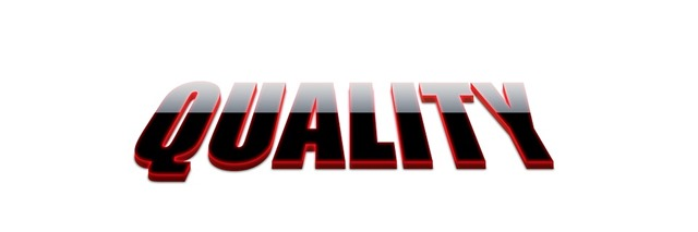 quality-1714480_960_720
