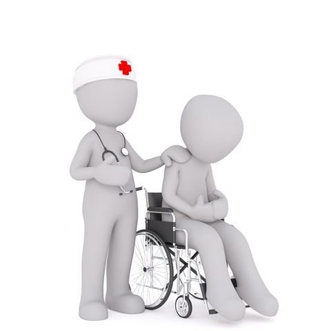patient-care-1874746