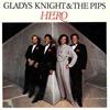 Gladys Knight & the Pips - Hero