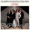 Gladys Knight & the Pips - Hero