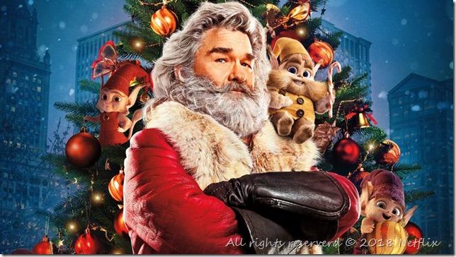 The-Christmas-Chronicles-Netflix-810x456